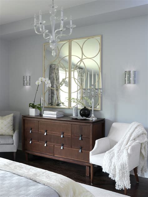 sarah richardson bedroom classic decor inspiration sarah richardson hello lovely