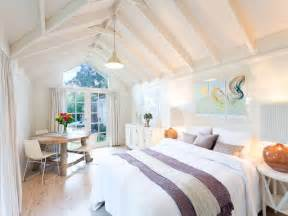 Wood Bed Design exposed ceiling beams what s hot by jigsaw design group
