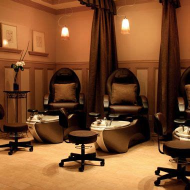 solaire hair studio and spa salon and spa services in new jersey spa salon hair salon spa pinterest