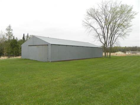 30x40 Pole Barn Prices prices on 30x40 pole barn ny studio design gallery best design