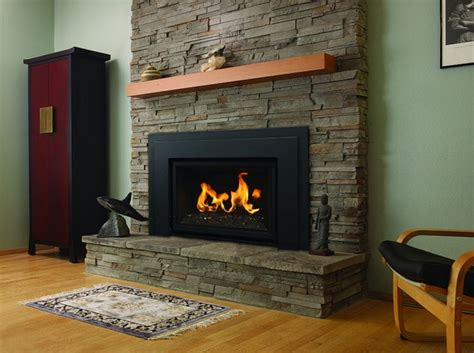 Indoor Wood Burning Fireplaces by Indoor Wood Burning Fireplaces Fireplaces