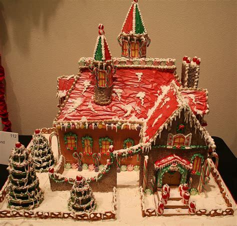 christmas gingerbread house szopka krakowska2 jpg 1 704 215 2 272 pixels gingerbread