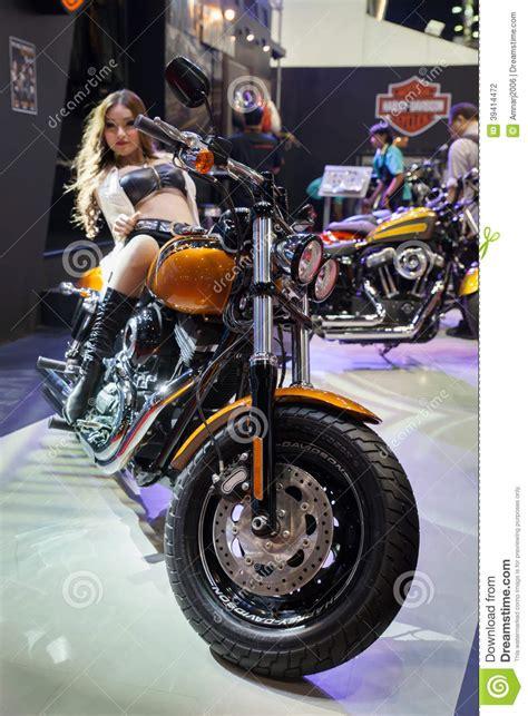 Motorcycle Apparel Katy Tx by 2014 Harley Davidson Calendar Pics Autos Post