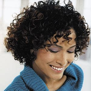 naturally curly hairstyles for 50 afraid to get my curly hair cut curltalk