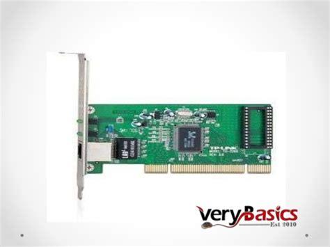 Tp Link Tg 3269 Gigabit Pci Network Adapter Lan Card tp link tg 3269 tp link tg 3269 gigabit pci network adapter