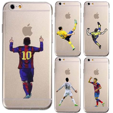 Cheer Soccer Casing Iphone 7 6s Plus 5s 5c 4s Cases Samsung buy wholesale ronaldo iphone 5 from china ronaldo iphone 5 wholesalers aliexpress