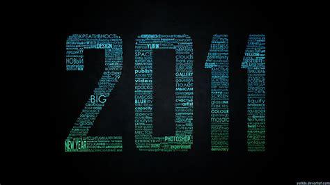 typography wallpaper tutorial 2011 resources wallpapers tutorials art etc