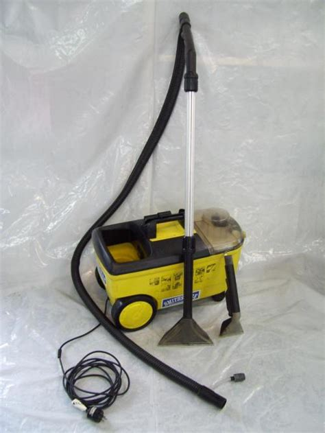 upholstery cleaning rental equipment smiths hire rental equipment specialists carpet cleaner