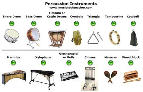 imagenes de instrumentos musicales y sus nombres mayo 171 2012 171 hacemos m 250 sica compartimos m 250 sica