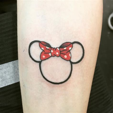 cute small tattoos for girl 40 and small tattoos for cool design ideas