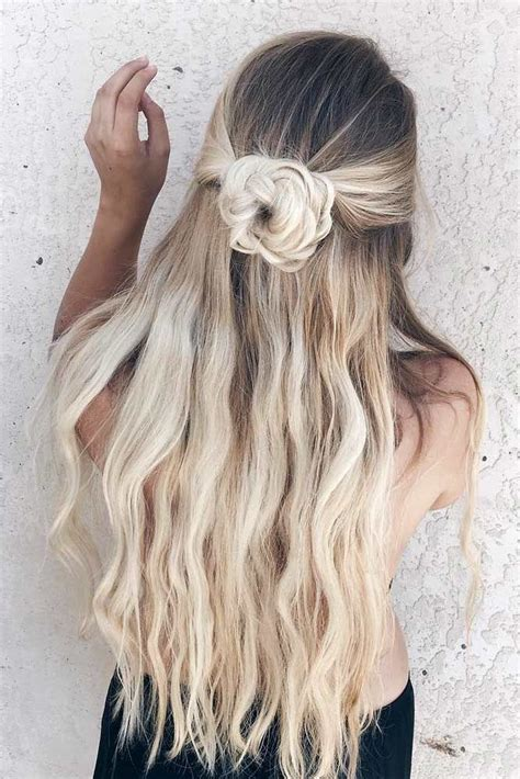 7 Steps To Fabulous Winter Hair by Best 25 Prom Hairstyles Ideas On Prom