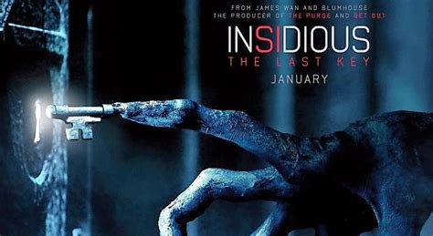 insidious movie free download with english subtitles insidious the last key 2018 english hindi full movie