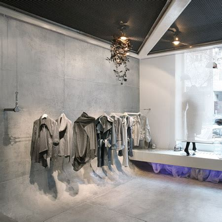 Fashioned Studio by Fashion Studio By Irena Kilibarda Congratulations You
