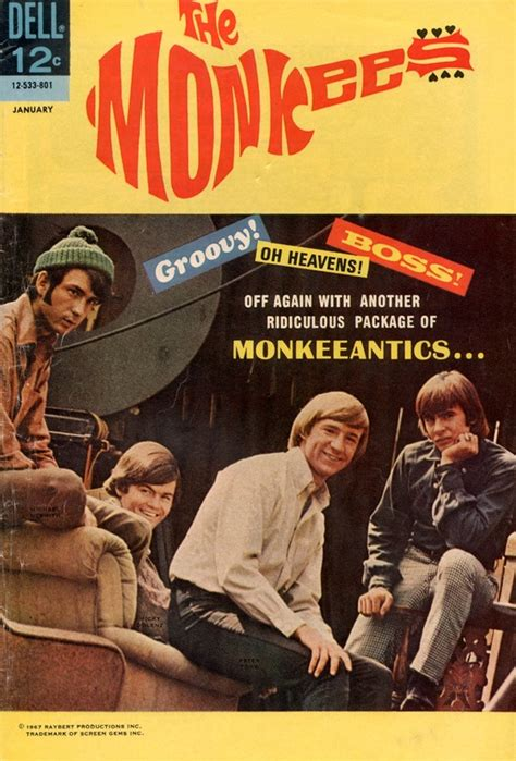 title looking for the times examining the monkees songs one by one hardback books