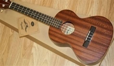 best ukulele best concert ukulele for beginners 100 200 300