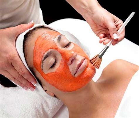 Masker Tomat 20 diy masks for summer home remedies
