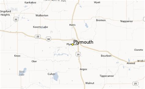 weather forecast plymouth indiana plymouth weather station record historical weather for