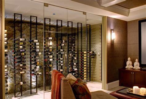 home wine cellar design uk bespoke wine walls wines cellar