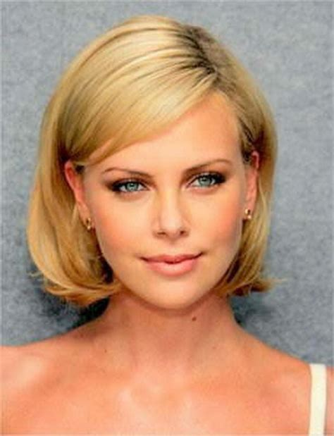 hairstyles fir tall thin women short haircuts for tall women