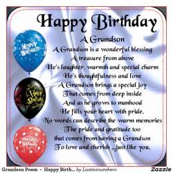1000 images about birthday day cards on pinterest