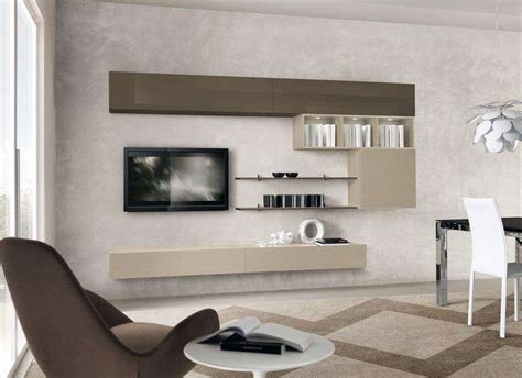 immagini mobili soggiorno arredare il soggiorno con il color tortora foto 14 40