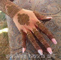 henna tattoo leeds leeds mehndi and mandalas on pinterest