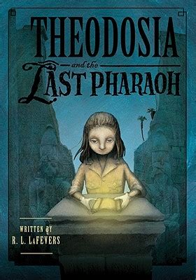 Booksense Gift Card - theodosia and the last pharaoh hardcover rainy day books