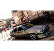 Volvo 850 Tuning Cars  YouTube