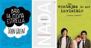 Enero 14 2015 comentarios desactivados en top 10 libros imperdibles