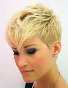 haircut styles longer on sides 22 hottest short hairstyles for summer 2015 styles weekly