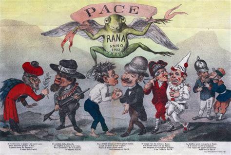 popolare di ancona tolentino quot la cartografia satirica quot in mostra a palazzo parisani