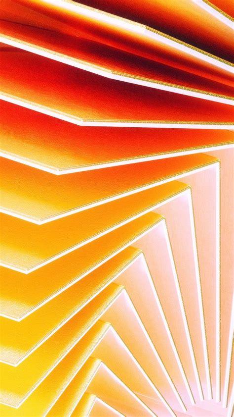baymax wallpaper vertical wallpaper hd abstract 3d squares medaltations os 13579