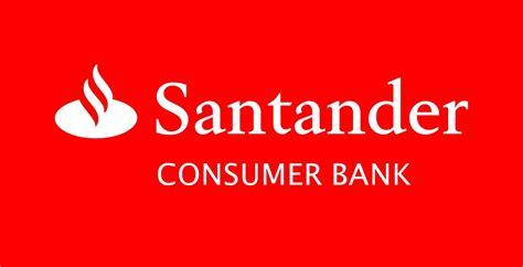 santande r consumer bank vasaloppet santander consumer bank ny officiell partner