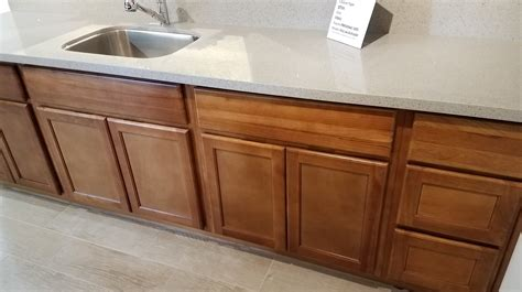 cabinet and expo 20170225 104422 cabinets expo inc