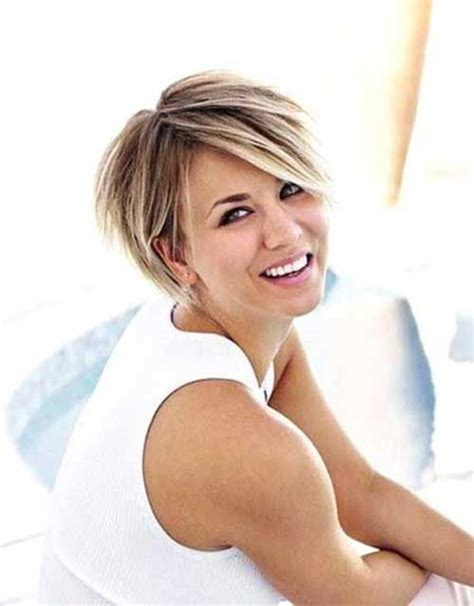 kelly cuoco sweeting new haircut 17 best images about kelly cuoco s hair on pinterest