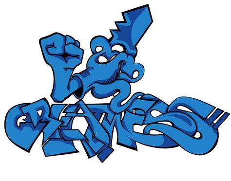 Contoh Desain Huruf | gambar huruf graffiti new calendar template site