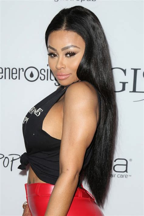 black china hairstyles blac chyna hairstyles hair is our crown