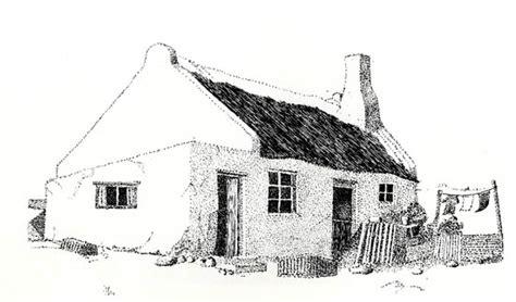 Cape Cottages by Walton Cape Cottages Vassa