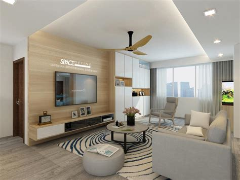 nic wes builders pte ltd gallery home interior pte ltd nic wes builders pte ltd gallery