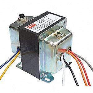 transformers wiring diagram dayton dayton parts wiring