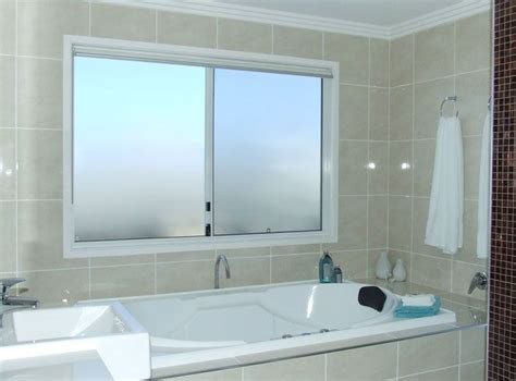 frosted glass windows for bathrooms amazing opaque glass for bathroom windows interior frosted