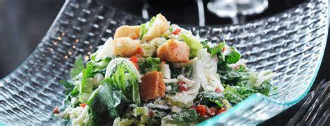 casa ristorante casa ristorante salad recipe