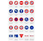 Italian Symbols And Signs Related Keywords &amp Suggestions