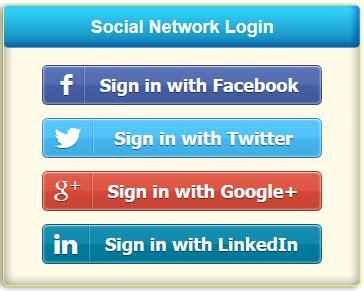 to connect with melanie sign up for facebook today acesso hotspot atrav 201 s do facebook ou outra social network