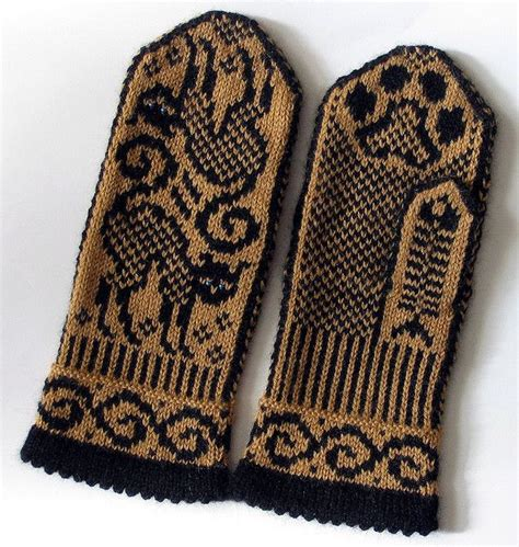 mitten pattern sock yarn 1308 best just keep knitting images on pinterest
