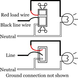photocell wiring diagrams tork photocell wiring diagram lighting contactor with photocell wiring schematic mifinder co