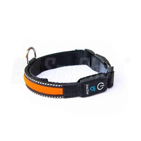 gps tracking collar collar for dogs for tractive gps tracker