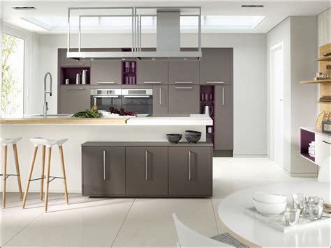 60 kitchen design trends 2018 interior decorating colors 60 kitchen design trends 2018 interior decorating colors