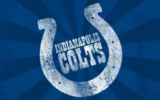 colts trade rb delone and the goon squad