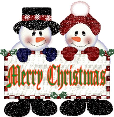 christmas clipart  animations